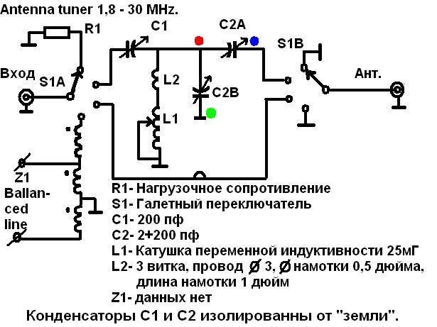 Цифровой тюнер DVB-2 Strong SRT8500 — не включается